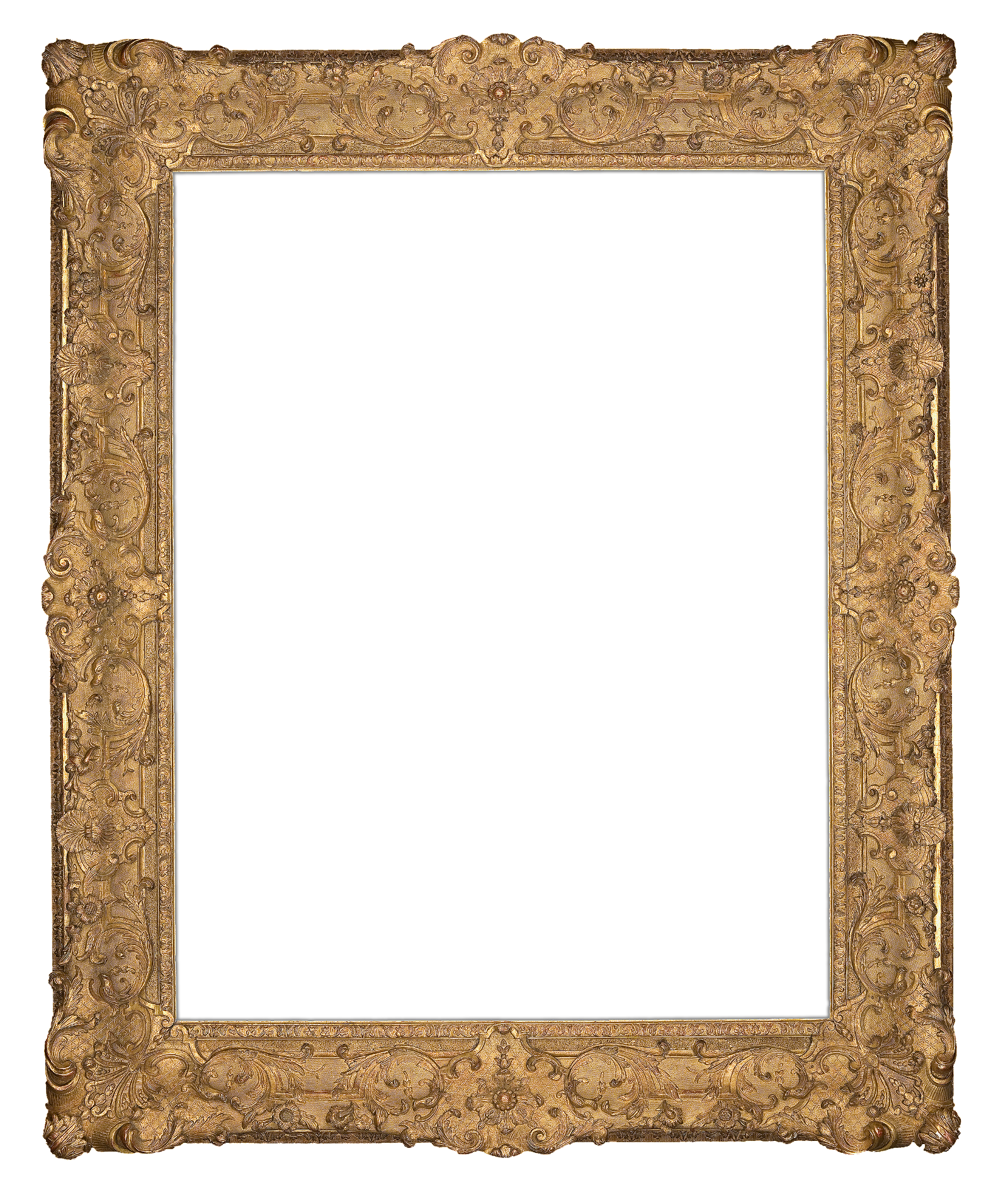 Glasses Frame In French : Featured Frame of the Week!