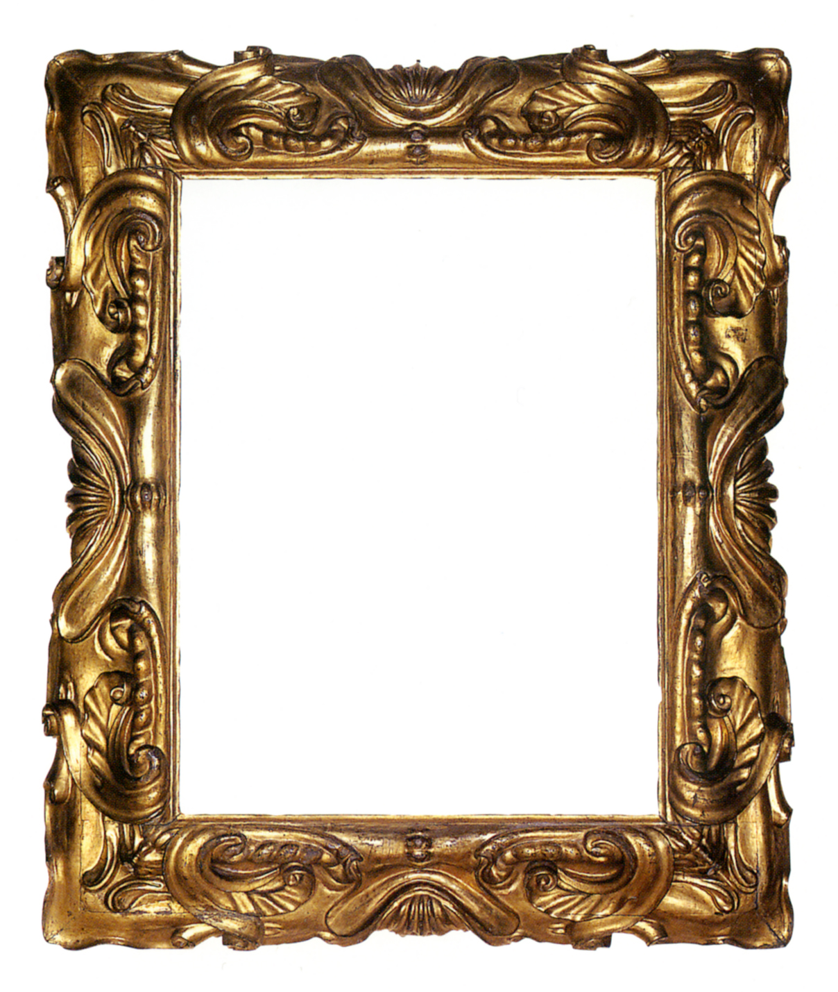 Free Online Picture Frames