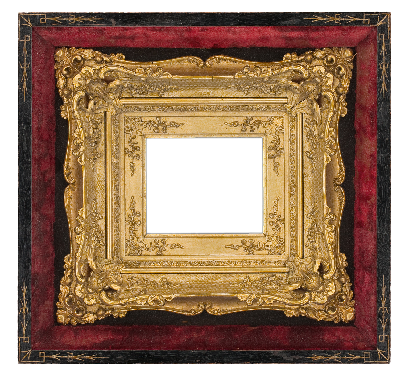 antique frames – Page 3