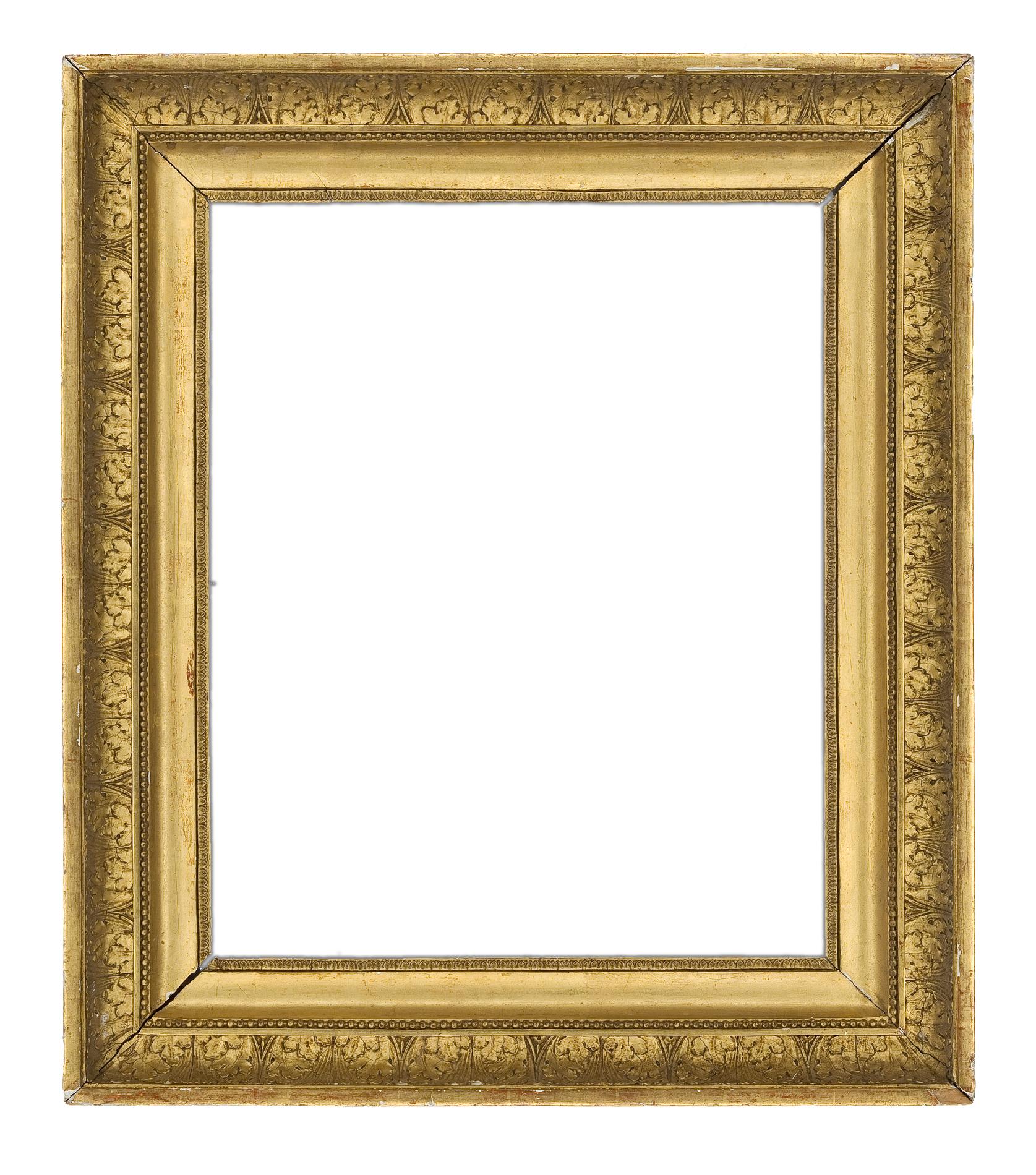 antique frames – Page 2