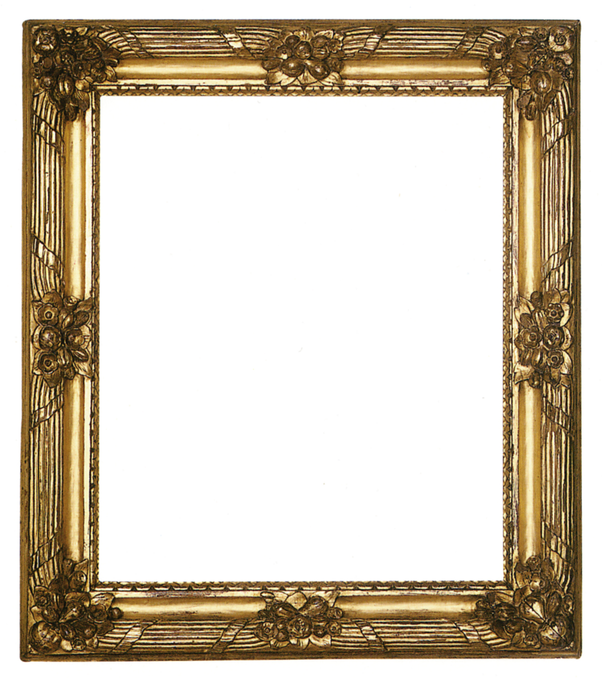 Featured Frame of the Week