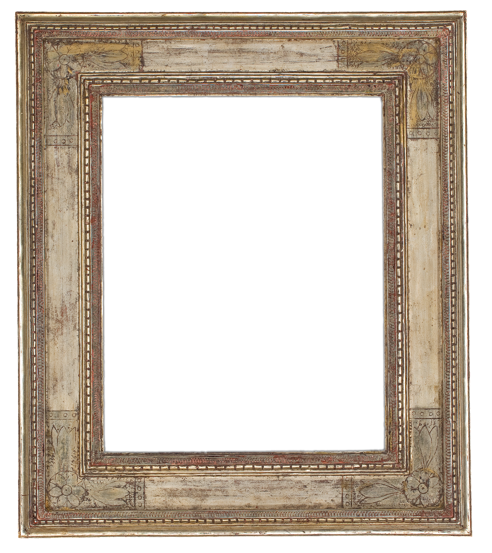 Frame Of The Week