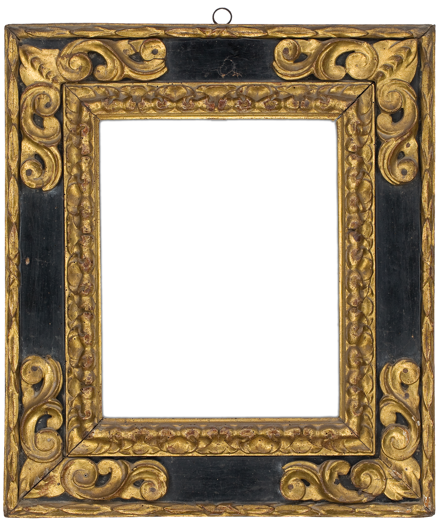 Frame of the Week – A Modern Masters Favorite