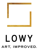 LOWY-vert-digital